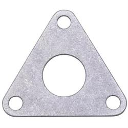 Aluminum Lower Pulley Spacer