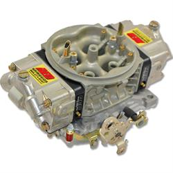AED Performance 950HO-BK 820 CFM Double Pumper Carburetor