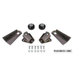 Universal Engine Mount Kits