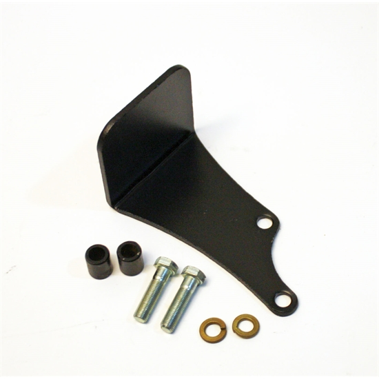 Garage Sale - Power Brake Booster Mounting Bracket