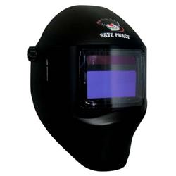 Save Phace 3011612 RFP 40VIZI2 Series MO2 Welding Helmet