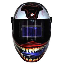 Save Phace 3011674 RFP 40VIZI2 Series Kannibal Welding Helmet