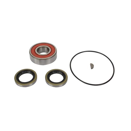 kse racing products ksc1069 power steering pump rebuild kit