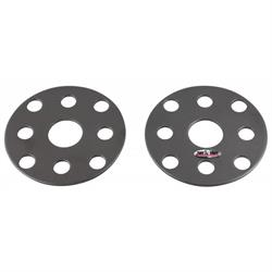 Tuff Stuff 7620 Water Pump Shim, 1/16 Inch, Pair