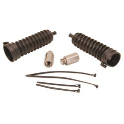 Mustang II and T-Bird Rack and Pinion Inner Tie Rod Extensions