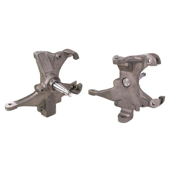 1958-1964 Chevy 2 Inch Drop Spindles