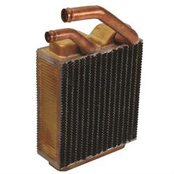 Heater Core for 1964-66 GM C/K Series Truck with Factory Air