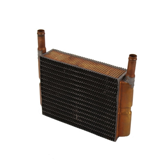 Heater Core for 1968 Ford Galaxie and Custom