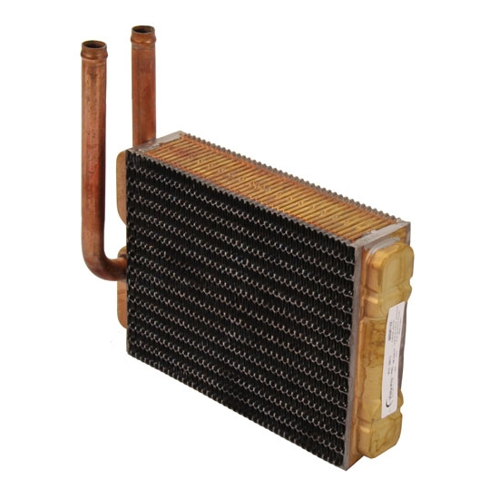 Heater Core for 1968-72 Ford Ranchero