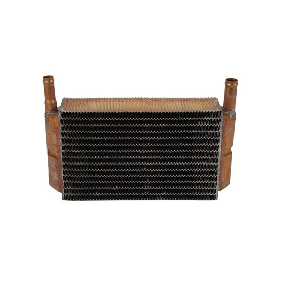 Heater Core for 1969-72 Ford Galaxie and Custom
