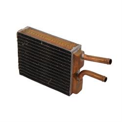 Heater Core for 1967-72 Ford / Mercury Passenger Car w/ Factory Air