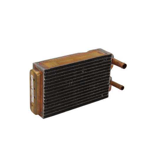 Heater Core for 1965-68 Grand Prix and 1964 Buick Electra