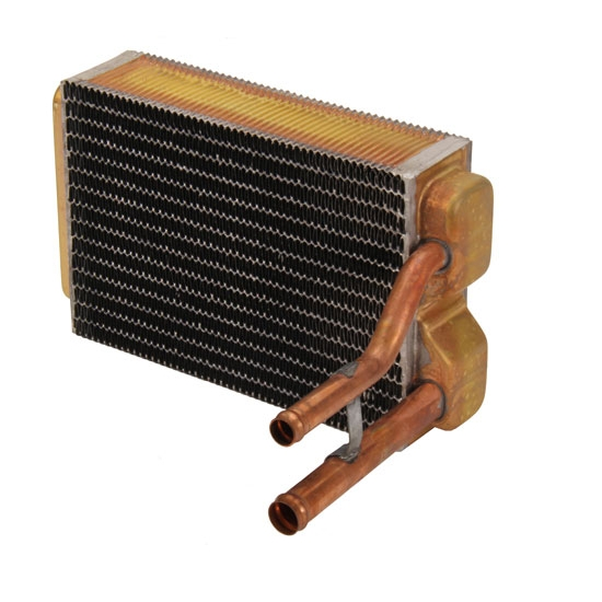 Heater Core for 1962 Chevrolet Impala