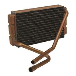 Heater Core for 1967-72 GM C/K Series Truck and Blazer w/ Factory Air
