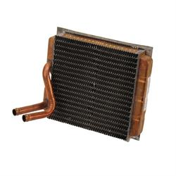 Heater Core for 1966-71 Dodge Charger and Coronet