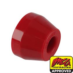 Biscuit Bar Replacement Rubber Bushings