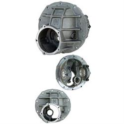 Currie CE-94027F 9 Inch Ford Carrier Housing