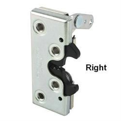 Standard Bear Jaw Door Latch