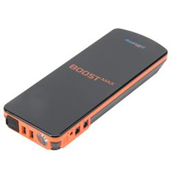 AllStart 560 HORIZON Boostmax Battery Charger