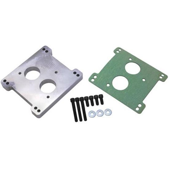 Painless Wiring 60118 TBI Throttle Body Adapter Plates