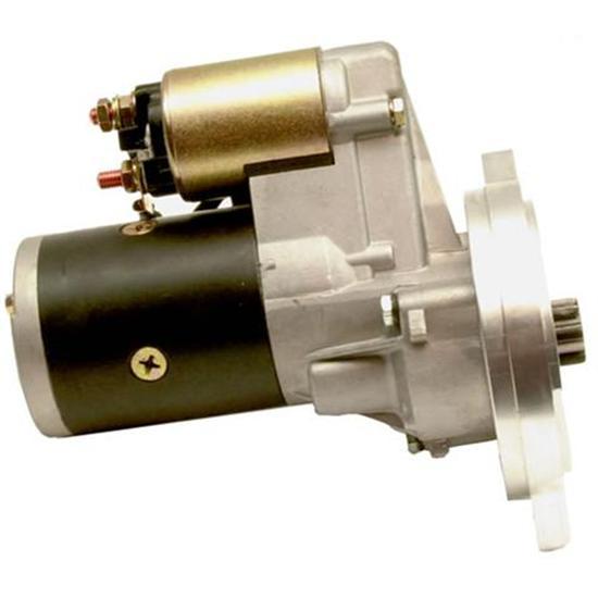 qmark muh05 41 wiring diagram best wiring diagram  potter brumfield relay wiring diagrams cwb 38 76000