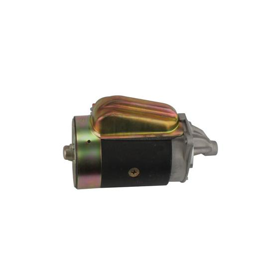 1949-1953 Ford Flathead C4/AOD Replacement Starter, 12V