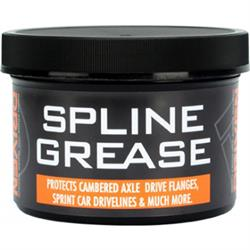 Driven Racing Oil 70070 Driveline Spline Grease, 1/2 lb.