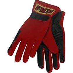 RCI Single Layer Nomex Gloves