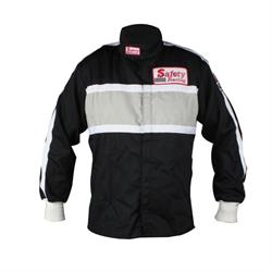Garage Sale - Safety Racing Proban Driver Jacket