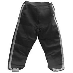 Garage Sale - Safety Racing Proban Driver Pants