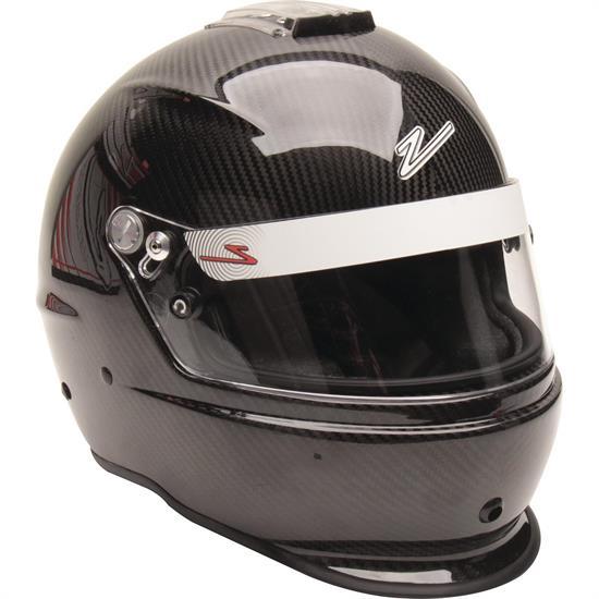 Zamp Rz44c Dirt Carbon Racing Helmet S Xl