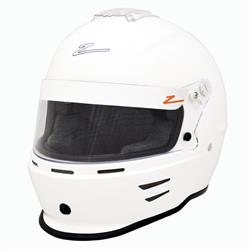 Zamp RZ-42Y Youth Helmet