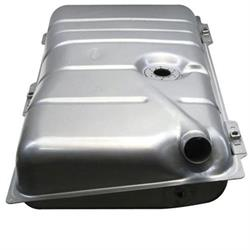 Bob Drake 11A-9002 1941-1948 Ford Car 17 Gallon Steel Fuel Tank