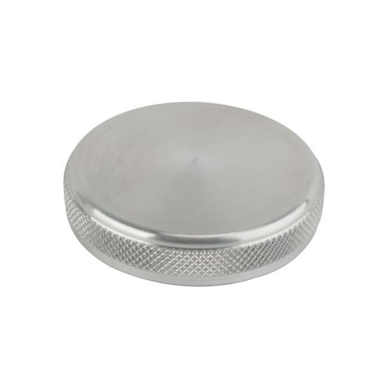 Replacement Cap for Speedway Aluminum Tanks