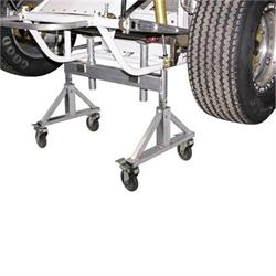 Sprint Car Tru-Stands