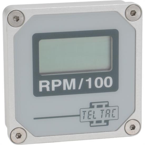 tel tac oval track pro digital tachometer shipping tel tac ii digital tachometer