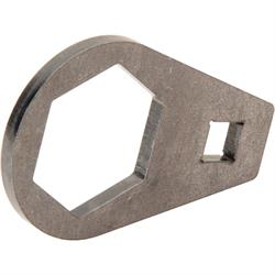 1-3/4 Inch Ball Joint Wrench