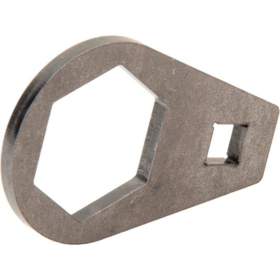 1-7/8 Inch Ball Joint Wrench