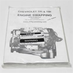 1990 chevy 350 tbi wiring diagram painless 60101 tbi wiring diagram