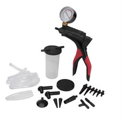 Wilmar W87030 Tool Brake Bleeder Kit