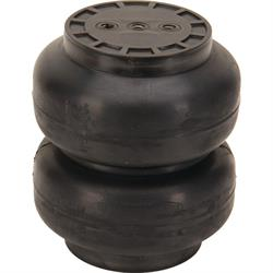 Slam Specialties SS-6 Suspension Air Spring Air Bag, 6 Inch Dia