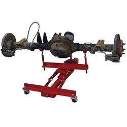 Auto Dolly M998068 Axle/Differential Lift