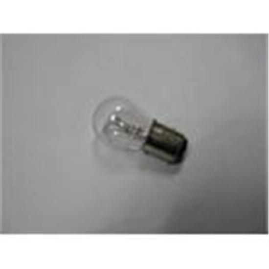 Garage Sale 1157 Tail Light Bulbs