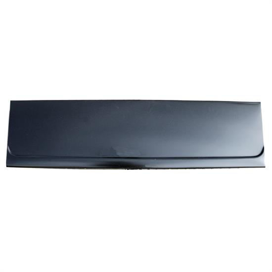 United Pacific B20035 1932 Ford 5-Window Rear Panel