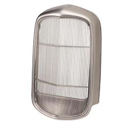 Brookville Roadster Fitted 1932 Grille Insert