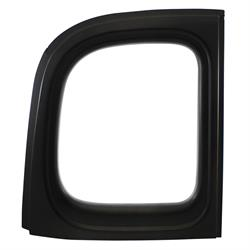United Pacific B20052 1932 Ford 5-Window Coupe Quarter Surround, RH