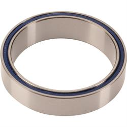 Replacement Birdcage Bearing for Wehrs/BSB Modifieds
