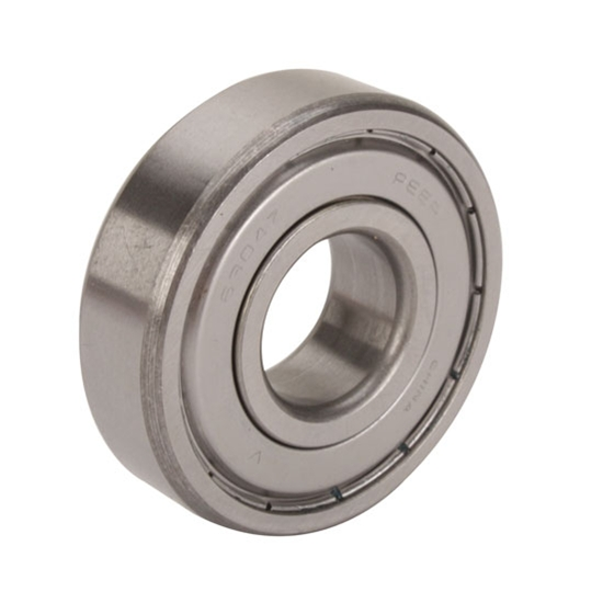 Halibrand V8 Quick Change Rear Cover Plate Bearing