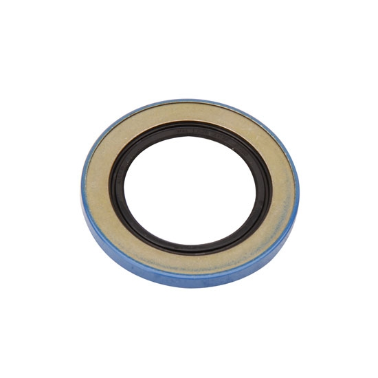 Front Direct Mount Hub Seal