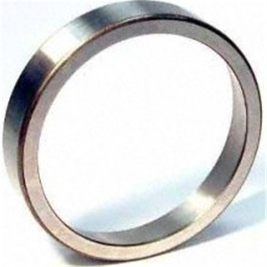 Garage Sale - Tapered Roller Bearing 362-A